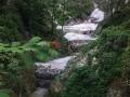 3. JU the dam 1