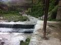 7. JU river view & cremation platform 1