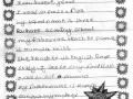 Thangpalkot to Pennsylvania letter 5