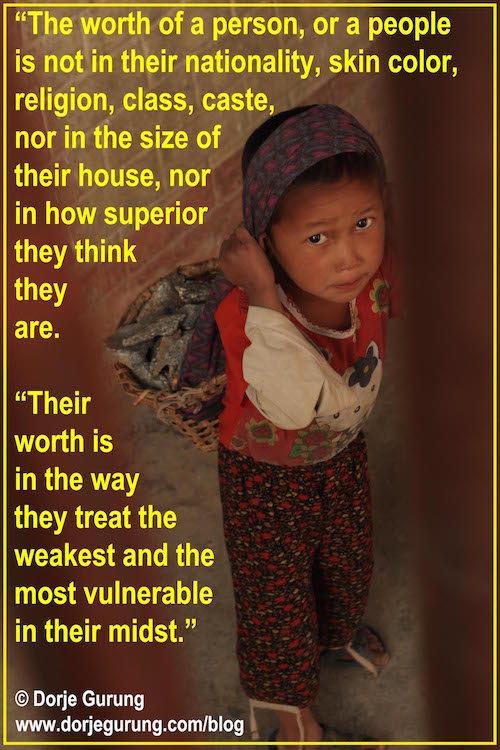 most vulnerable in our midst V2- 500x750