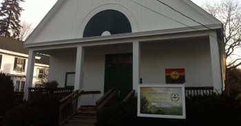 First Universalist Unitarian Society 7-feat image