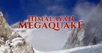 himalayan megaquake-feat image
