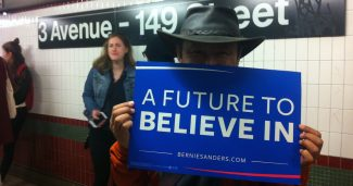 a future to believe in 2 - feat image