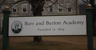 Burr and burton Academy 624-feat image