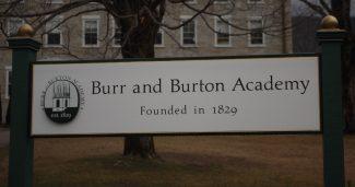 Burr and burton Academy 624-feat image