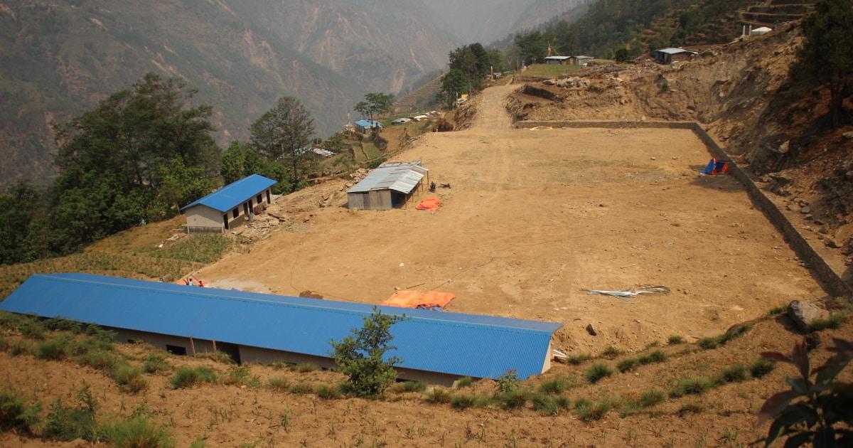 new Saat Kanya school 816-feat image