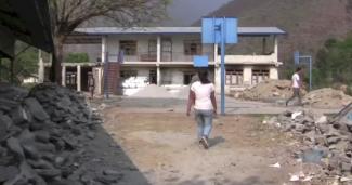 raithane school reconstruction-feat image