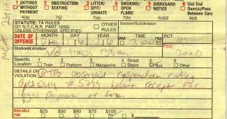 transit violation citation front-violation-feat image