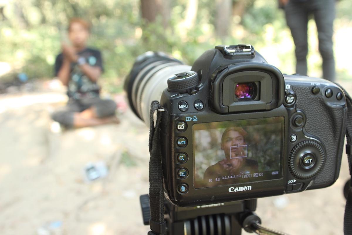 interviewing-p-bomzen-0010