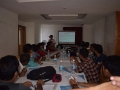 1. TFN presenting 0081