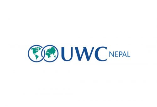 Read more about the article Nepal UWC Scholarship Application for 2019