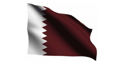 Read more about the article Parting Words to a Qatari Student